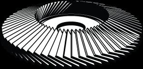 Форма на диск: Рамен