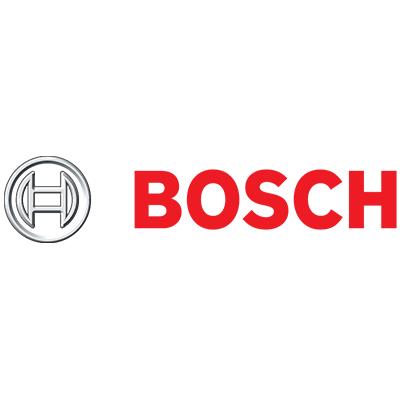 Bosch Elektricen alat