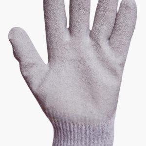 Заштитни ракавици Dipper Eco