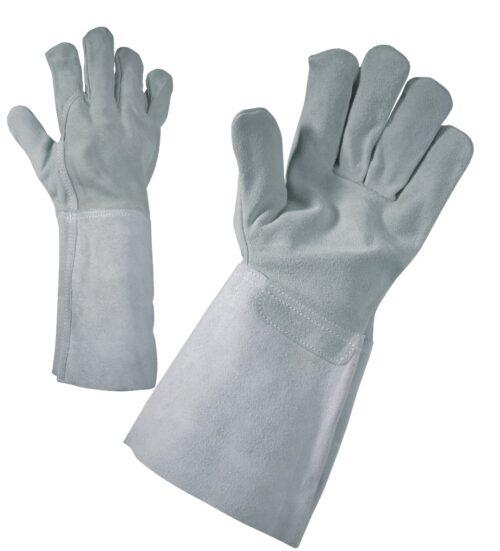 Заштитни ракавици Merlin
