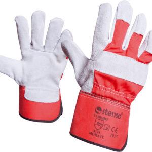 Заштитни ракавици Mohave