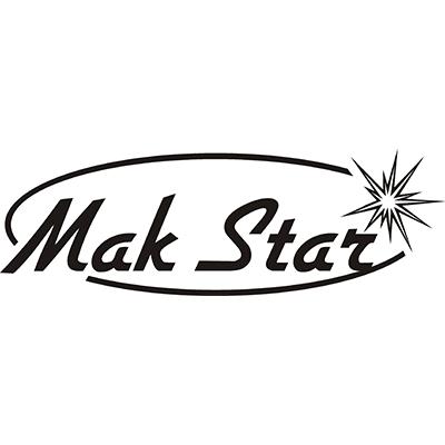 Mak Star aparati za varenje