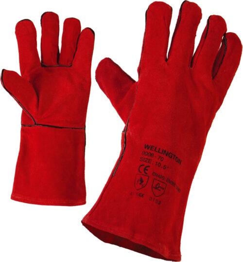 Заштитни ракавици Wellington