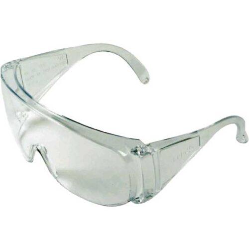 Заштитни очила VS -160