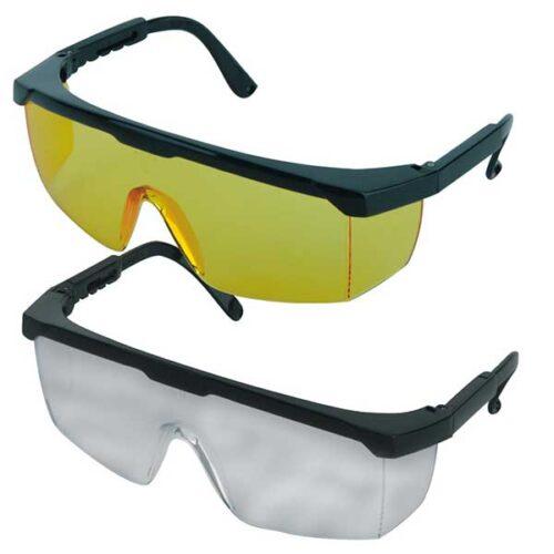 Заштитни очила VS -170