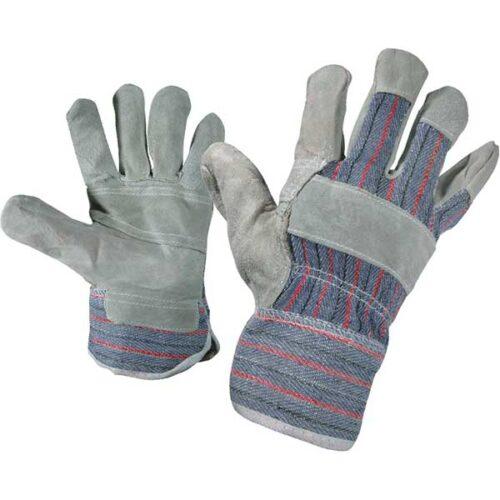 Заштитни ракавици Gull