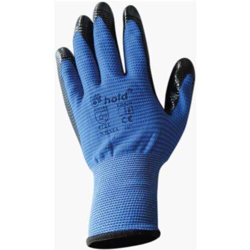 Заштитни ракавици Xema