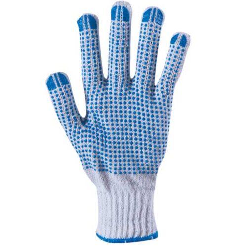 Заштитни ракавици Plover