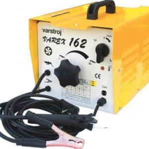 aparat za zavaruvanje varex 162