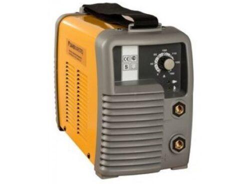 Инвертерен апарат за заварување VARIN 1305 E