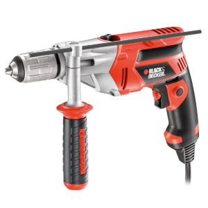 black and decker kr703