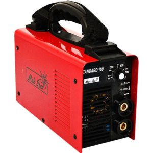 inverter aparat standard 160
