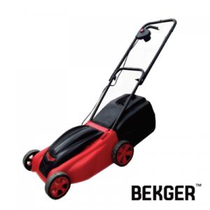 Електрична косилка за трева BEKGER 1300W