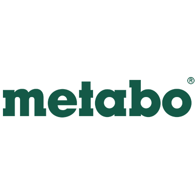 metabo elektricen alat