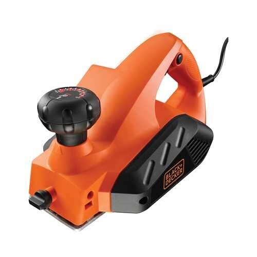 rende black & decker kw712
