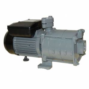 Петостепена пумпа NovoTerm NTP 60M 230V 1,5kw
