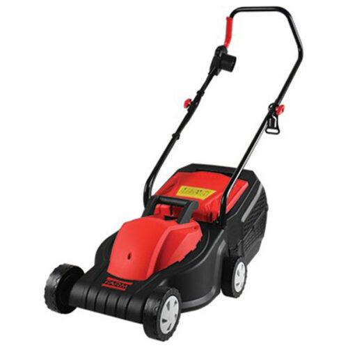 Електрична косилка за трева FARM FI1200EI