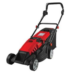 Електрична косилка за трева FARM FI1600EI