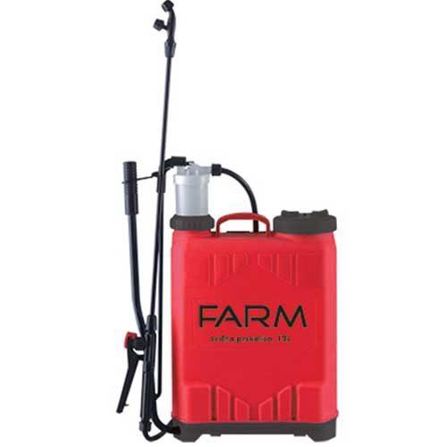 Рачна прскалка FARM by WÜRTH FPS12 (12 литри)