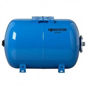 Хидрофорска боца 24 литри хоризонтална