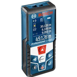 Ласерско метро BOSCH GLM 50 C Professional