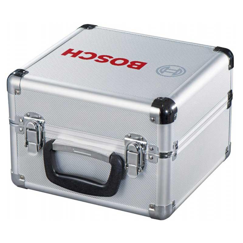 Сет BOSCH GSR 120-Li + GDR 120-Li 2x1,5Ah во куфер+алат