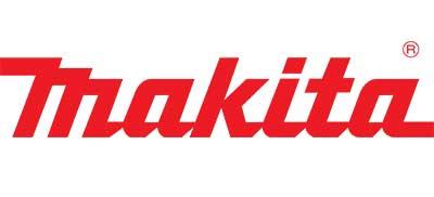 Makita logo