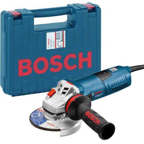 Аголна брусилка BOSCH GWS 13-125 CI