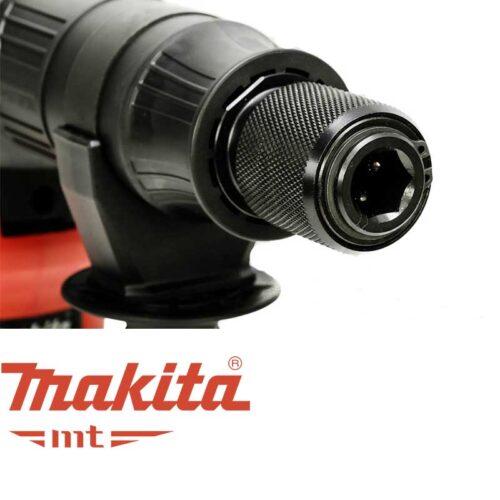 Чекан за уривање MAKITA M8600 (900 W)