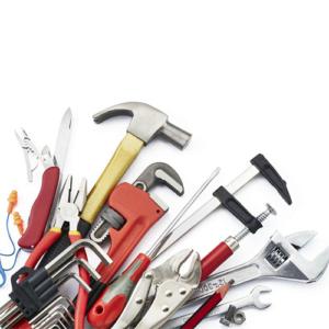 Рачен алат