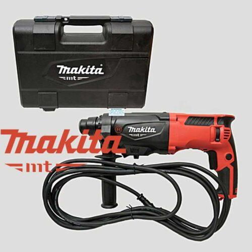 Електропневматски чекан MAKITA M8701