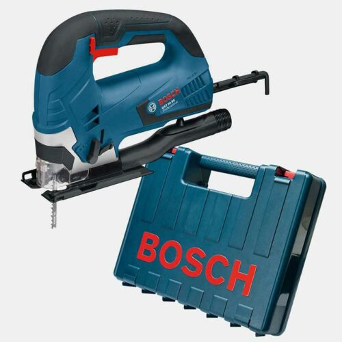 Убодна пила Bosch GST 90 BE Professional