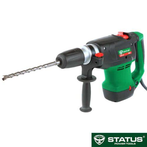 Електропневматски чекан STATUS MPR70 SDS MAX