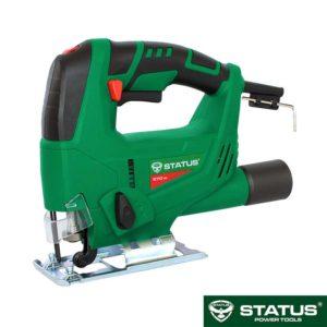 Убодна пила STATUS JS550 (570W)