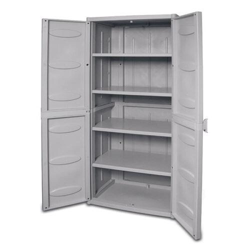 Шкафче за складирање
