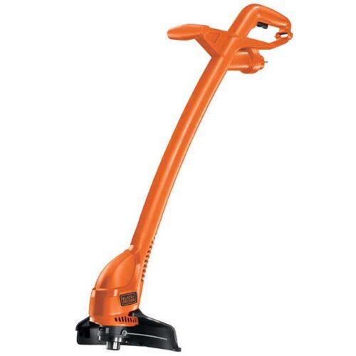 Електричен тример за трева Black+Decker GL360 350W