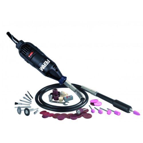 Комби алатка сет FERM 160W CTM1010