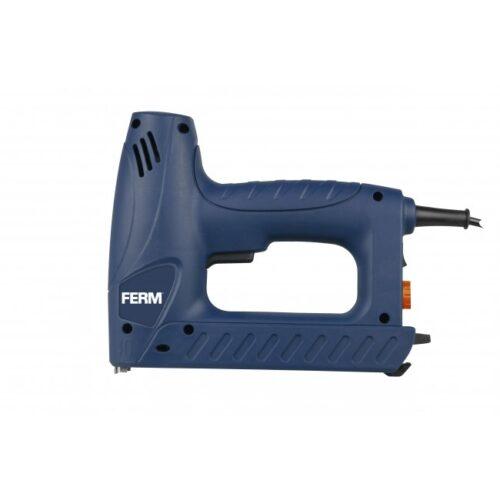 Електрична хефталка FERM 16MM ETM1004