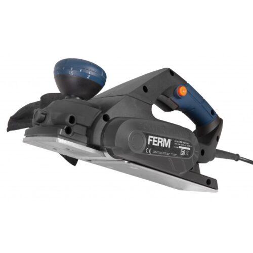 Ренде FERM 650W PPM1010