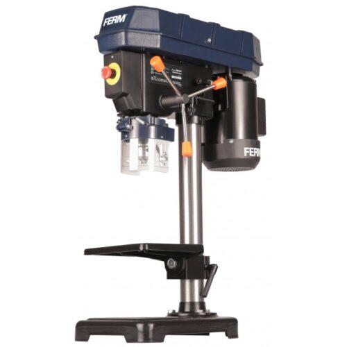 Стабилна дупчалка FERM 350W TDM1026