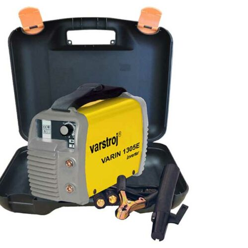 varstroj-varin-1305 Инвертерен апарат за заварување VARIN 1305 E05-e-slider
