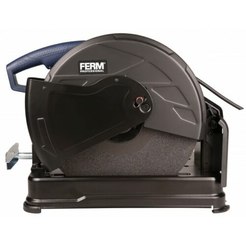 Циркуларна пила за метал FERM 2300W - 355мм COM1007P