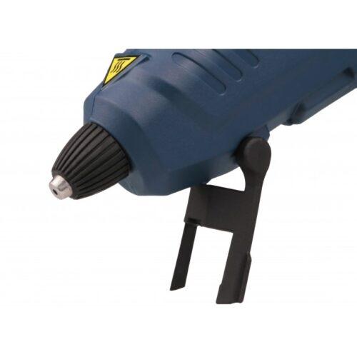 Пиштол за лепење FERM 75W GGM1004
