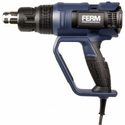 Индустриски фен FERM 2000W HAM1017P