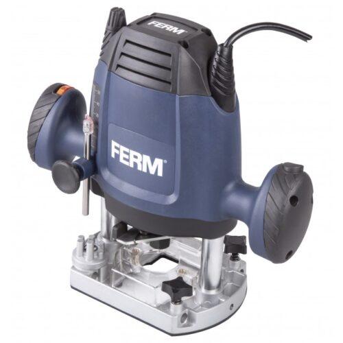 Глодалка FERM 1200W PRM1021