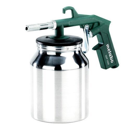 Пиштол за пескарење METABO SSP 1000