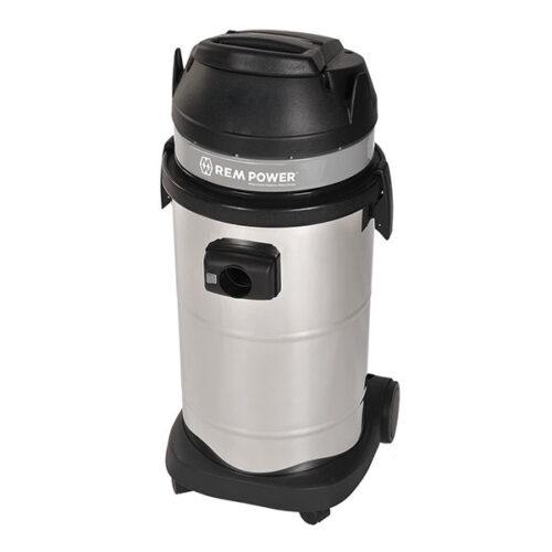 Правосмукалка за суво и мокро REM MCI 5500