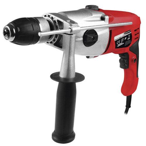 Електрична ударна дупчалка MTX ED-Е 1200-13-2