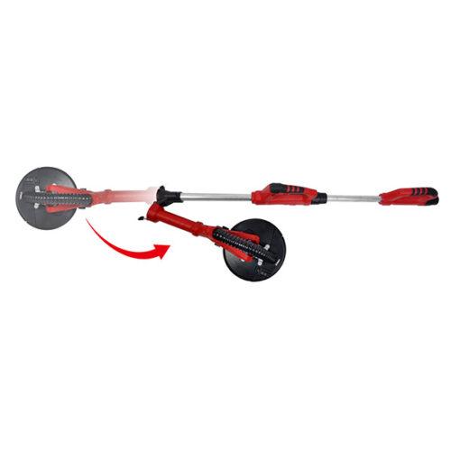 Електрична брусилка - жирафа MTX DWS 780