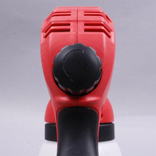 Електричен пиштол за фарбање MTX SSG 110